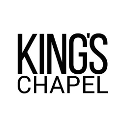 King's Chapel Lebanon